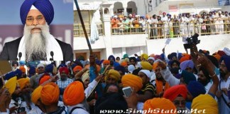 akal-takht-cancels-panthic-conventions