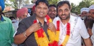 bhagwant-mann-balkar-sidhu