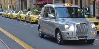 london-style-taxi-lands-melbourne