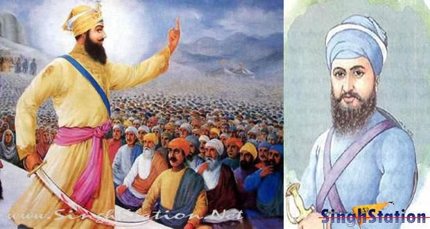 bhai-daya-singh-ji