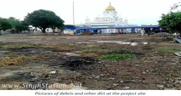 gurdwara-nabha-sahib-green-project