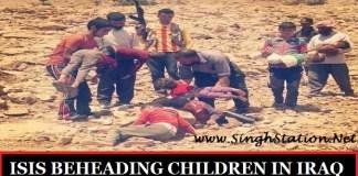 isis-killing-christians-beheading-children-burying-women