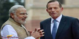 australia-india-modi-abbott-nuclear-deal
