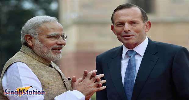 australia-india-modi-abbott-nuclear-deal