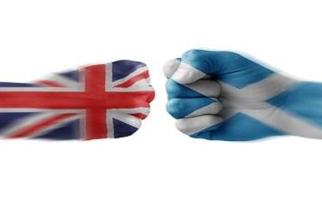 british-expat-scotland-independence-vote