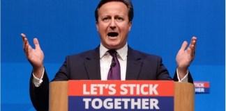 british-pm-urges-scots-vote-against-independance