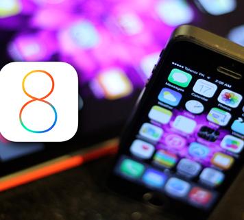 iOS-8-update-withdrawn