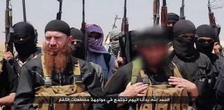 isis-terrorists-threat
