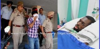 jaskaran-murder-accused-yannick-case