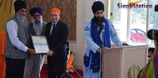 minister-matthew-guy-announce-grant-keysborough-gurdwara