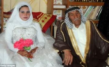 old-man-marries-teenager