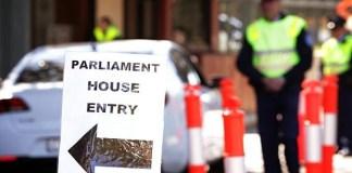 parliament-house-sydney