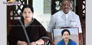 tamilnadu-new-chief-minister