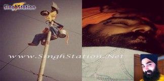baljinder-singh-died-nishan-sahib-sewa
