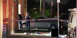 brisbane-deaths-murder-suicide