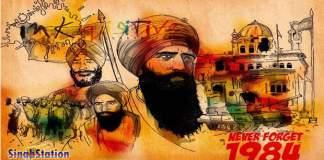 operation-blue-star-1984-amritsar