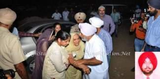 patiala-sp-barjinder-dhillon-found-dead-accidental-shooting
