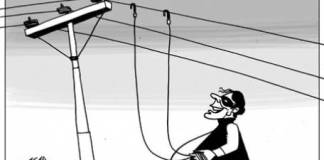 electricity-power-theft