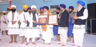 gurmat-sangeet-award-bhai-sarabjit-singh-durg-jawaddi-taksal