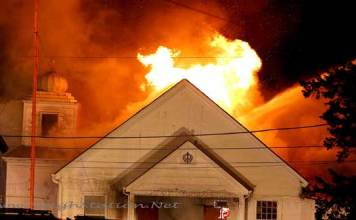 guru-nanak-sikh-mission-fire-damage