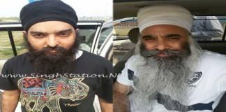 harminder-mintoo-klf-arrested