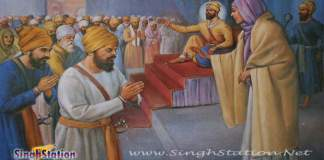 mata-sahib-kaur-mother-of-khalsa