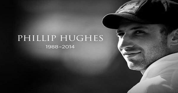 phillip-hughes-dead