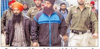 shingar-bomb-blasts