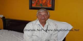 capt-bhagmal-1984-accused-in-jail