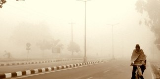 amritsar-colder-shimla