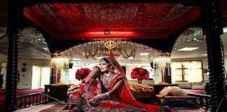 glenrock_wedding-sonal-parmar1