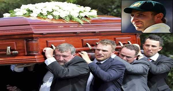 phillip-hughes-funeral