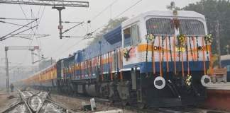 shatabdi-express-bathinda-delhi