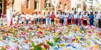 sikhs-tribute-sydney-siege-victim