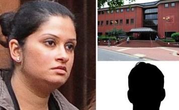 Amardip-Bhopar-jailed