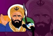 bhai-gurbaksh-singh-calls-for-jathedar-boycott