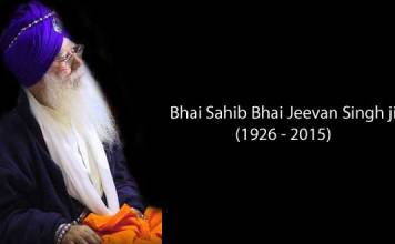 bhai-jeewan-singh-ji