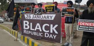 black-republic-day