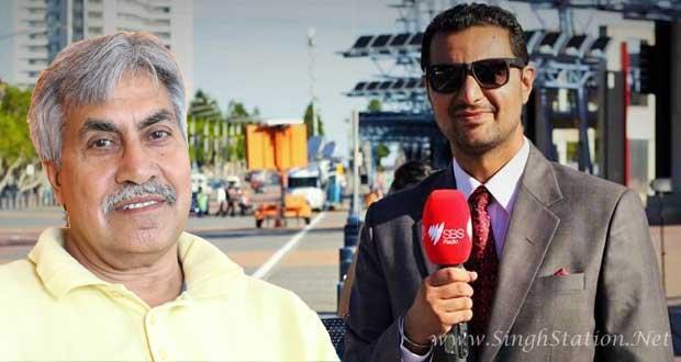 preetinder-grewal-director-harjit-singh