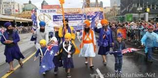 sikhs-australia-day-parade-2015