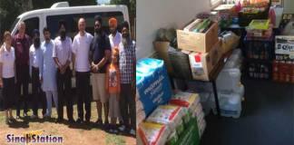 sydney-sikhs-donate-dubbo-sikhs