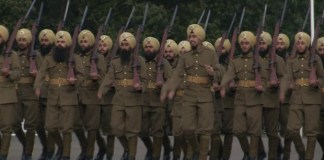 British-Army-honours-Sikh-role-in-World-War-One-620x330[1]