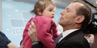 abbott-scraps-paid-parental-leave
