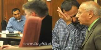 gurwinder-jailed-9yrs-kidnapping