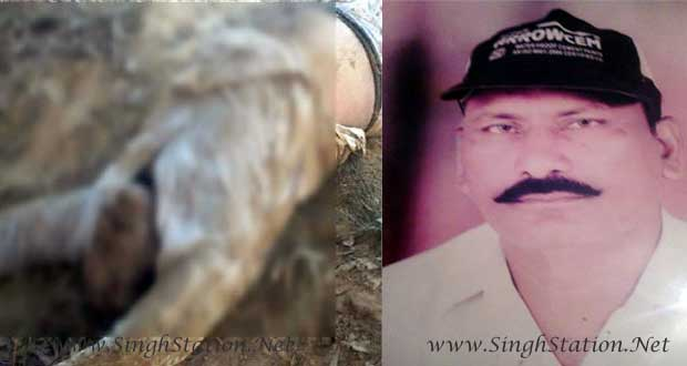 rajan-painter-muktsar-candidate-suicide