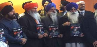 sikh-federation-uk-election-manifesto