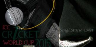 sikh-kirpan-cricket