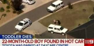 toddler-dies-hot-car-kyneton