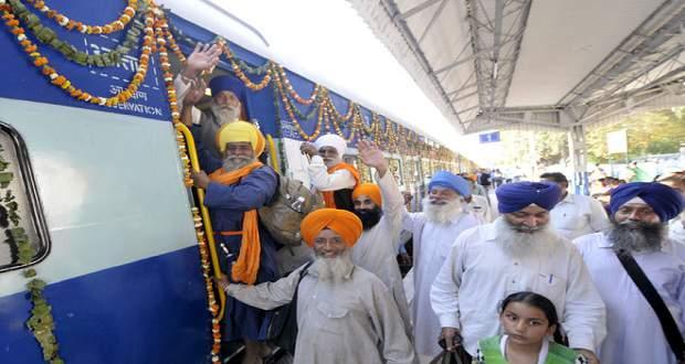 amritsar-anandpur-train