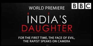 bbc-india's-daughter